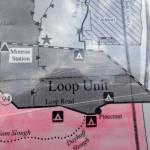 Loop Road Map
